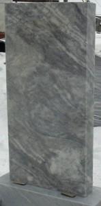 Прямая форма памятника